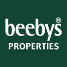 Beebys Properties Ltd, Bourne logo