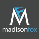 Madison Fox , Loughton branch logo