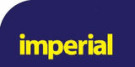 Imperial Property Services, Cardiff - Sales branch logo