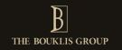 The Bouklis Group, New york logo