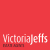 Victoria Jeffs Estate Agents, Stratford-Upon-Avon logo