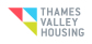 Thames Valley Housing Association, Thames Valley Housing Association  logo