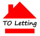 To Letting, Glenrothes logo