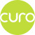 Curo Places logo