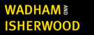 Wadham & Isherwood, Surrey branch logo