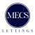 MECS Lettings LTD, Harborne logo