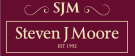 Steven J Moore Estate Agents, Ashford - Lettings branch logo