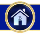 Bercote & Co, Radcliffe-On-Trent - Sales branch logo