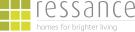 Ressance Ltd logo