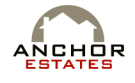 Anchor Estates, Walsall logo