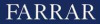 Farrar & Co, Chelsea - Lettings logo