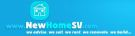 New Home SV LTD, Bulgaria logo