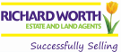 Richard Worth Property Services, Wokingham logo