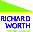 Richard Worth Property Services, Wokingham - Sales branch logo