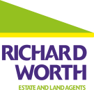 Richard Worth Property Services, Wokingham - Sales logo