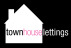 Townhouse Lettings, Manchester logo