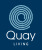 Quay Living, Poole - Lettings