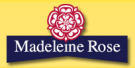 Madeleine Rose Estate Agents, Maidstone