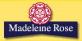 Madeleine Rose Estate Agents, Maidstone logo