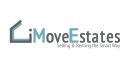 iMove Estates, London logo