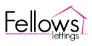 Fellows Lettings , Swadlincote branch logo