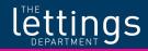 The lettings Department , Southampton logo
