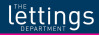 The lettings Department , Southampton logo