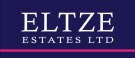 Eltze Estates, Iver branch logo