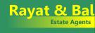 Rayat & Bal, Middlesex logo