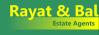 Rayat & Bal, Middlesex