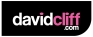 David Cliff, Wokingham logo