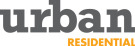 Urban Residential, London branch logo