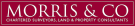 Morris & Co, Bath branch logo