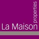 LaMaison Properties, Llanishen