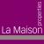 LaMaison Properties, Llanishen logo