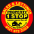 property1stop, Dudley logo