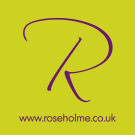 Roseholme Property Management, Northampton branch logo