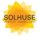 Solhuse Gestión Inmobiliaria, Murcia details