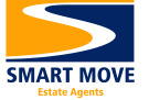Smart Move Estate Agents, Wolverton logo