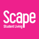 Scape Living, London branch logo