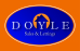 Doyle Sales & Lettings, Hanwell