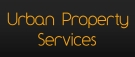 Urban Property Services, South Manchester logo