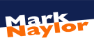 Mark Naylor Estate Agents Ltd, Bath - Sales logo