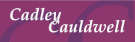 Cadley Cauldwell Ltd, Swadlincote logo
