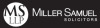 Miller Samuel LLP, Glasgow logo