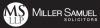 Miller Samuel LLP, Glasgow