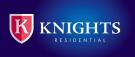 Knights Residential, London branch logo
