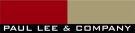 Paul Lee & Company, Primrose Hill logo