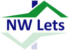 North West Lets, Warrington logo