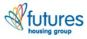 Futures Homescape Ltd, Nottingham Road - Coming Soon